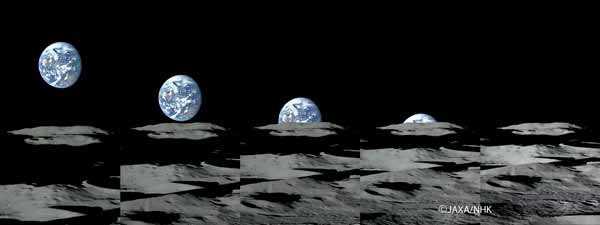 20071114192304-2007-11-21-img-2007-11-14-13-01-28-luna.jpg
