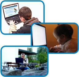 20080315144433-ordenadores3.jpg
