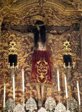 20080822113413-santo-cristo.jpg