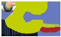 20081014232427-logo.png