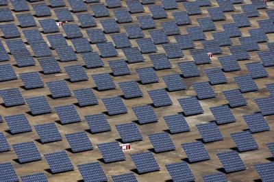 20090102105418-fotovoltaica.jpg