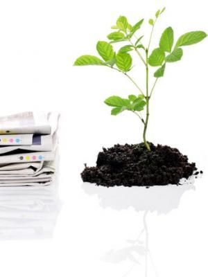 20090119174541-bien-verde-como-reutilizar-papeles-460x345-la.jpg