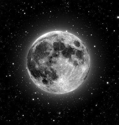 20090215202733-lua.jpg