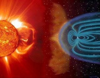 20090628125159-suncorona-earthmagnetosphere-esa-lr.jpg