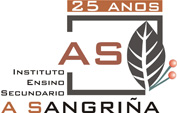 20090629093918-20060920002258-logo-25anos-1.jpg
