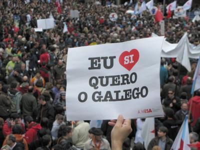 20090801235000-galego.jpg