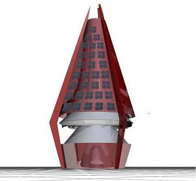 20090806134501-aeroxerador-sen-palas.jpg