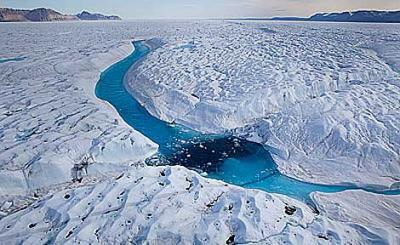 20090818114424-glaciar-pertermann.jpg