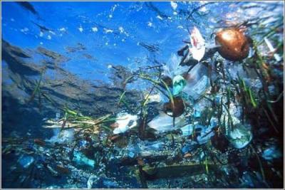 20090822125247-plasticos-mar-vortice-basuras.jpg