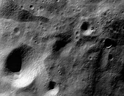 20090924193810-superficie-lunar.jpg