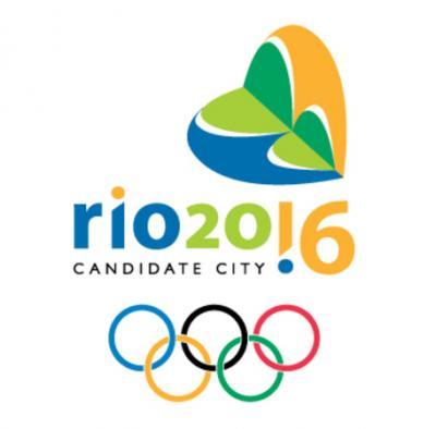 20091004204407-logo-rio-2016.jpeg