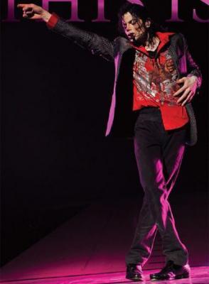 20091012110906-fragmento-cartel-oficial-nuevo-lanzamiento-musical-michael-jackson-this-is-it.jpg