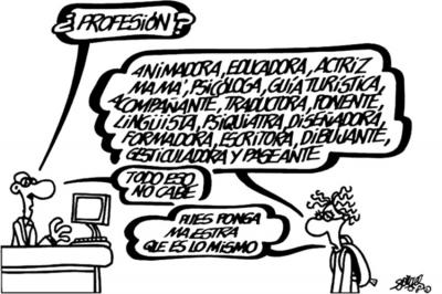 20091015163018-forges.jpg