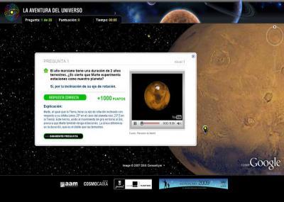 20091017100002-googleaventurauniverso-1-.jpg