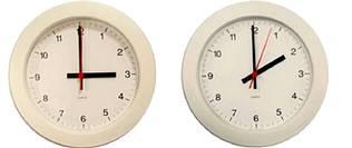 20091023104811-cambio-horario.jpg