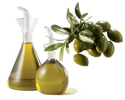 20091115120106-aceite-saludable-inscripcio.jpg