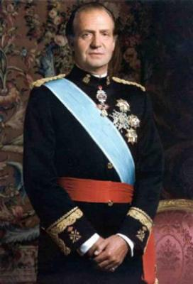 20091221194940-juan-carlos-rey-de-espana.jpg