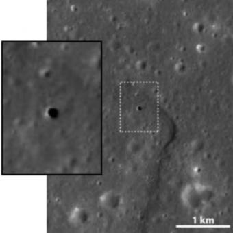 20100102131011-cueva-lunar.jpg