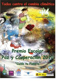 20100208171737-es-cartelapoyobases.jpg