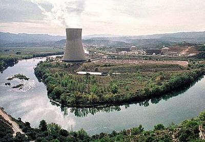 20100208181441-central-nuclear-de-asc-tarra.jpg