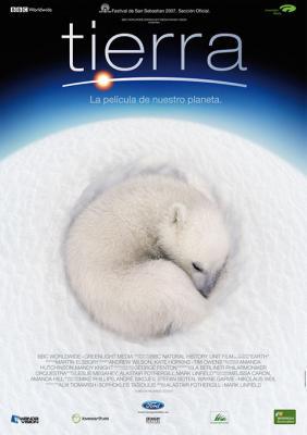 20100226094035-tierra-la-pelicula-de-nuestro-planeta.jpg