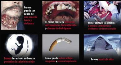 20100303125757-tabaco.jpg