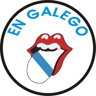 20100525130549-1968-42640-a-1968-42605-a-1716-42502-a-en-galego-1.jpg