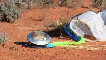 20100617104736-capsula-sonda-hayabusa.jpg