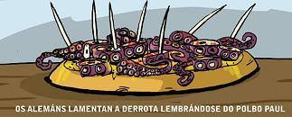 20100708194851-2010-07-15-vin-2010-07-08-00-28-43-hudavila-2.jpg