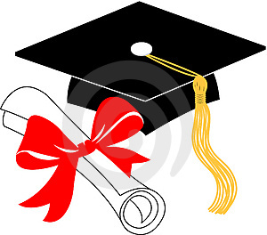 20100711130900-diploma-y-casquillo-eps-de-la-graduaci-oacuten-thumb1689288.jpg