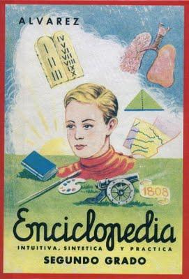20100712124526-enciclopedia-2grado-antonio-alvarez.jpg