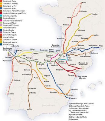 20100723133910-mapa-caminos-grande.jpg