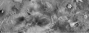 20100727131522-mapa-marciano3.jpg