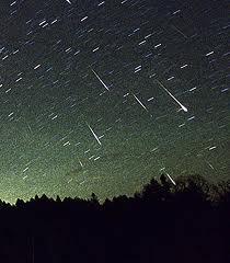 20100812184146-chuvia-de-estrelas.jpeg