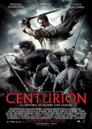 20100820115712-centurion.jpg