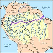20100823114716-imario-amazonas.jpeg