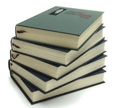 20100827090237-libros.jpeg