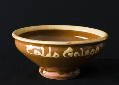 20100912133437-taza-ceramica-buno-15.jpg
