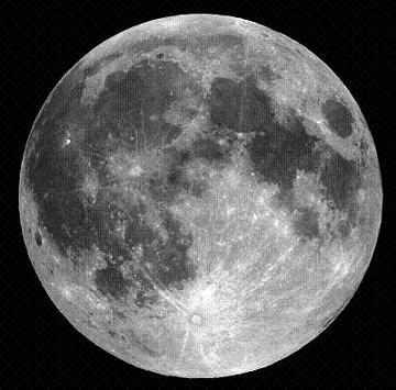 20101022191248-luna-mares-3.jpg