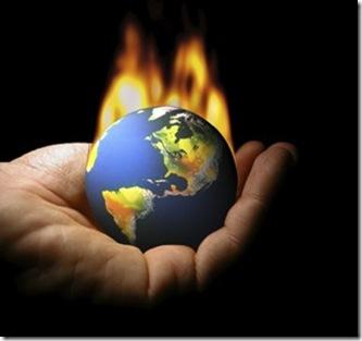 20110110070022-cambio-climatico-fuego.jpg