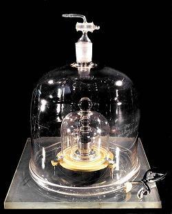 20110125234424-patron-internacional-kilogramo2.jpg