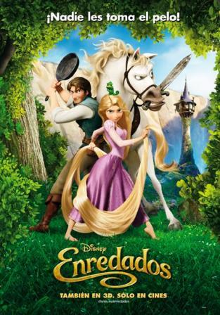 20110204161036-enredados-tangled-2010-.jpeg