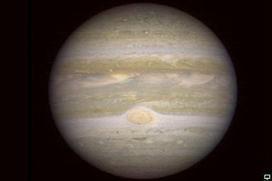 20110210152630-jupiter-from-mars2.jpg