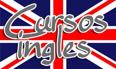 20110212124752-cursos-ingles.jpg