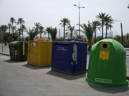 20110404114718-reciclaxe.jpg