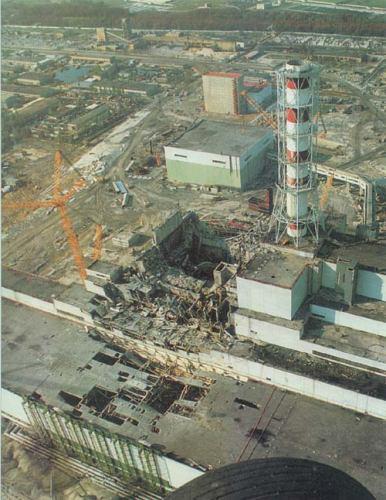 20110426161854-chernobyl-reactor.jpg