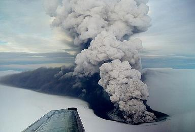 20110522110736-erupcion-grimsvotn2.jpg