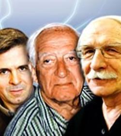 20110526164533-10641-la-neurobiologia-comparte-el-premio-principe-de-asturias.jpg