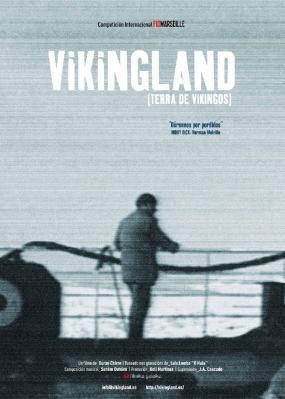 20110614130937-vikingland-blog.jpg