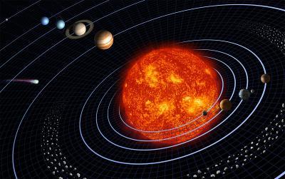 20110619212356-sistemasolar.jpg